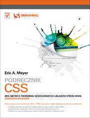 tfacss_ebook