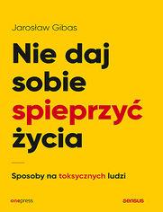 toklud_ebook