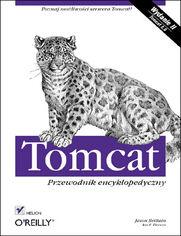 Tomcat. Przewodnik encyklopedyczny. Wydanie II - Jason Brittain, Ian F. Darwin