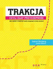 trakcj_ebook