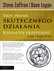 trzypr_ebook