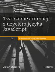 twanjs_ebook
