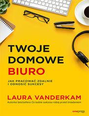 twdomb_ebook