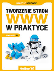 twstp3_ebook