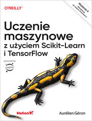uczem2_ebook