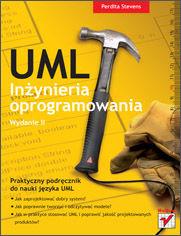UML. Inżynieria oprogramowania. Wydanie II