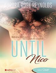 Until Nico