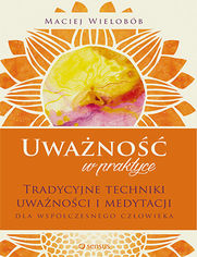 uwapra_ebook