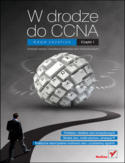 wccna1_ebook