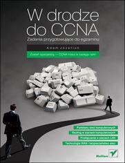 wccnaz_ebook
