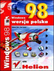 Windows 98 PL