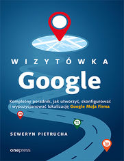 wizgoo_ebook