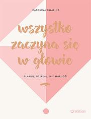 wszyza_3