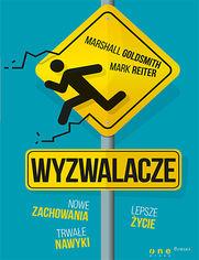 wyzwal_ebook