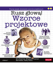 wzorvv_ebook