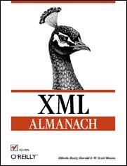 XML. Almanach