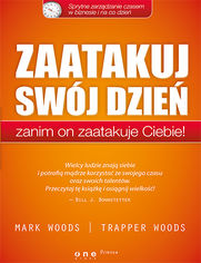zaatak_ebook