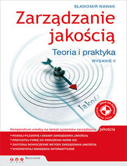 zajak2_ebook