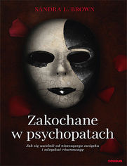zakpsy_ebook