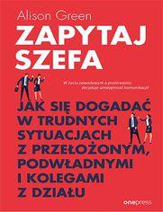 zapsze_ebook