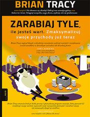 zaratv_ebook