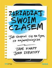 zaswoi_ebook