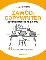 zawcop_ebook