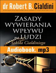 zawyau_3