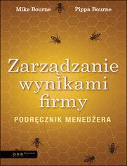 zawyfi_ebook