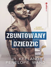 zbunto_ebook
