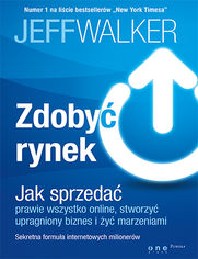 zdoryn_ebook