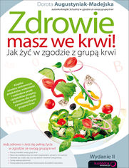 zdrog2_ebook
