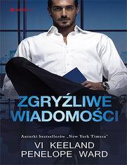 zgrywi_ebook