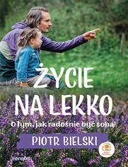zycien_ebook