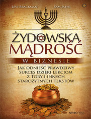 zymabv_ebook