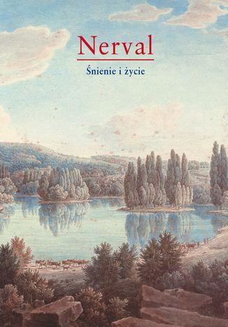 Okładka książki/ebooka Śnienie i życie