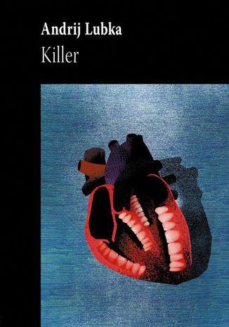 Okładka książki/ebooka Killer