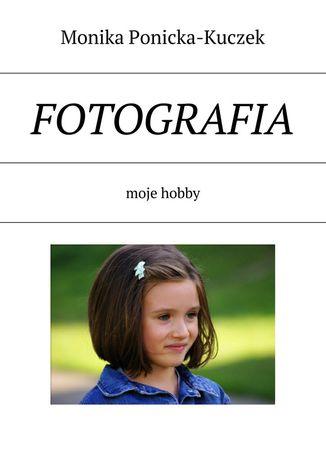 Okładka książki/ebooka Fotografia