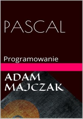 Okładka książki/ebooka PASCAL