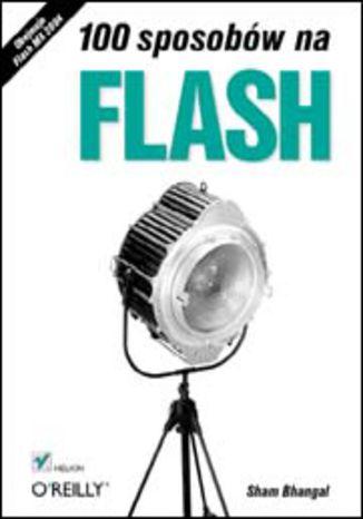 100 sposobów na Flash