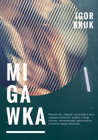 Okładka książki/ebooka Migawka