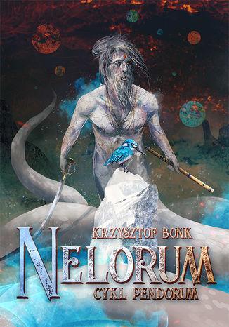 Okładka książki/ebooka Nelorum Cykl Pendorum część XI
