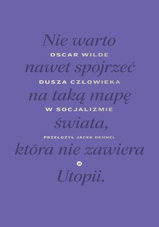 Okładka książki/ebooka Dusza człowieka w socjalizmie