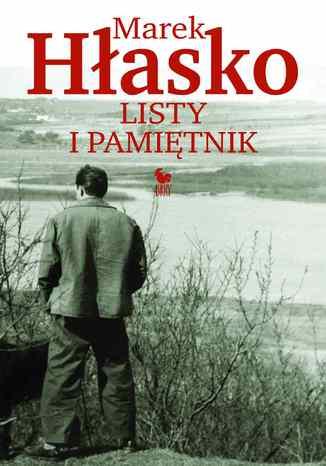 Okładka książki/ebooka Listy i Pamiętnik