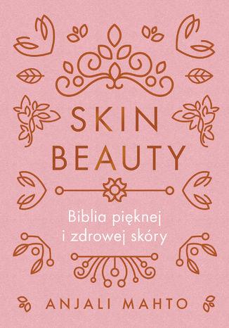 Okładka książki/ebooka Skin Beauty