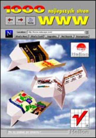 1000 najlepszych stron WWW