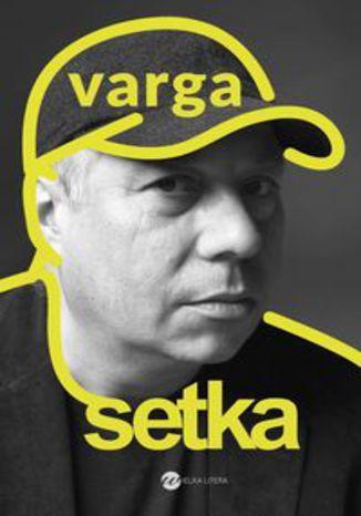 Okładka książki/ebooka Setka