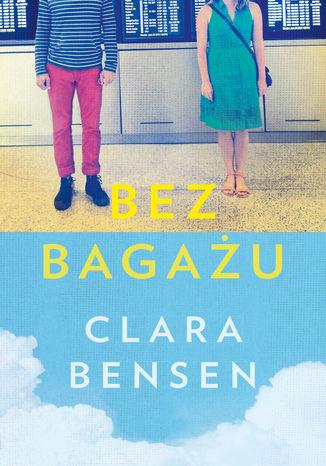 Okładka książki/ebooka Bez bagażu
