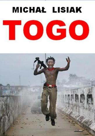 Okładka książki/ebooka Togo