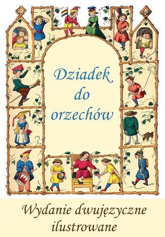 Okładka książki/ebooka Francuski dla dzieci